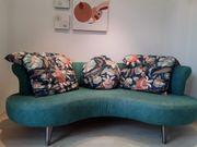 Modernes 3 sitzer Sofa