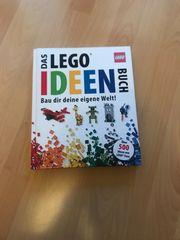 14 Kilo Legosteine