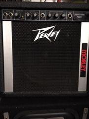 Gitarren-Amp PEAVEY