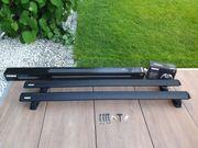 THULE WingBar Black Dachträger für