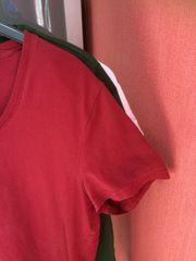 Engelbert Strauss T-Shirt Mappe m