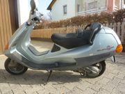 Piaggio Hexagon 150 Motorroller