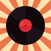 Musiker gesucht für Projekt-Beginn Funk