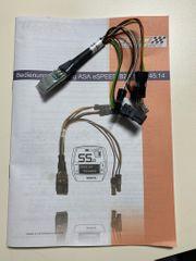 Tuning Kit- E-Bike Bosch-Antrieb