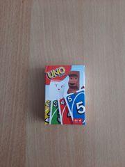 Uno pocket Kinderriegel-Edition