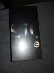 Samsung galaxy s10e neu und