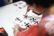 Japanisch für Anfänger und Wiedereinsteiger