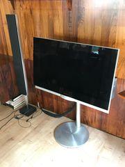 Bang Olufsen BeoVision 7 Fernseher