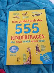 Das große Buch der 555