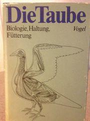 2 Fachbücher der Taubenhaltung für