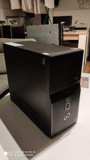 Intel G3450 2x3400MHz 500GB HDD