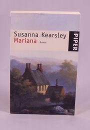 Susanna Kearsley Mariana - 0 75