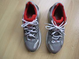 Adidas Response Schuhe Größe: 42 Nwtg. in Pforzheim