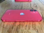 Apple iPhone 12 Mini - 128GB -