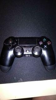 Ps4 Controller zu verkaufen