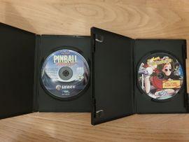 PC CD-ROM Xmas Lemmings Pinball: Kleinanzeigen aus München - Rubrik PC Gaming Sonstiges