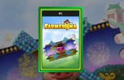 Farmerama - Party-Pack
