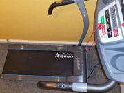 Kinetic Sports KST3100FX Laufband 1100