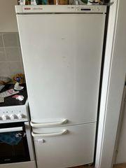 Bosch Kühlschrank mit Gefrierfach