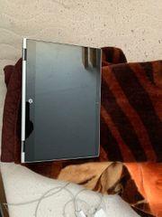 Verkauf einen Laptop mit Touch