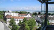 Wohnung - Ferienwohnung in Bregenz
