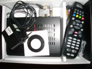 Dreambox DM800HD PVR