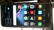 TOPerhaltenes Huawei P8 Lite DualSim-
