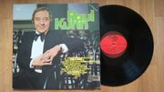 Paul Kuhn Doppel LP