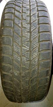 Winterreifen Bridgestone Blizzak 205 50