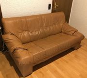 Couch Sofa 3Sitzer