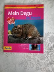 Verschenke Bücher Tiere