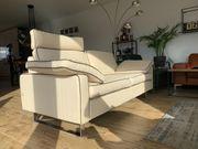COR Sofa Couch Conseta Beige