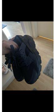 Nike Huaraches Damensneaker