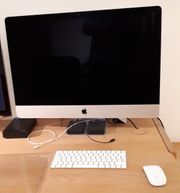 Apple iMac i5 3 3
