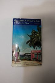 Roman Mama Day Gloria Naylor