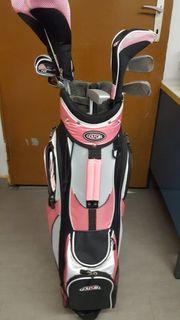 golf Ausrüstung