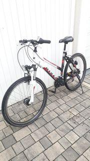 Rixe Fahrrad 26 Zoll