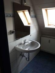 2 1 2 Zimmer Dachgeschosswohnung
