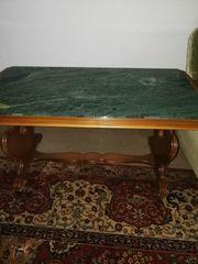 Teppich Siegel 100 Schnurwolle 300x400