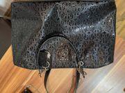 Guess Handtasche original