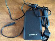 Bosch Schnellladegerät für Lithium-Ionen -Akku