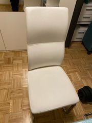 Schwing Stühle