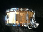 Sonor Signature Snare HLD 581 -
