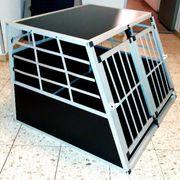 Hundebox XL für Auto