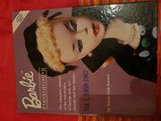 Barbie Preisführer