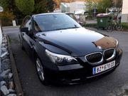 BMW 525 xd allrad
