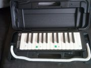 2 x Melodica Student 26