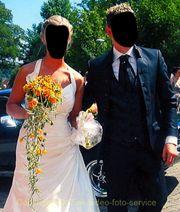 Videograf - Kameramann - Videos von Hochzeit