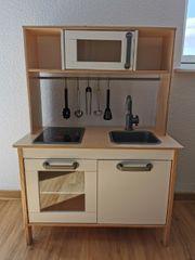 Duktig Ikea Spielküche Küche mit
