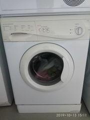 Durabrand AA 5 kg Waschmaschine